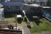 almond-house-aerial-min