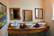 mousetrap-bathroom
