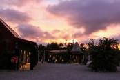 rainforest-retreat-entrance-min