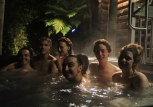 rainforest-retreat-spa2-min