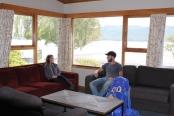 teanau-lakefront-lounge