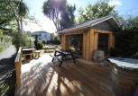 teanau-lakefront-decking