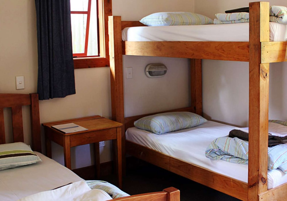 wanakabakpaka-3-bed-dorm