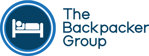 The Backpacker Group